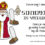 Sinterklaas vieren in de speeltuin